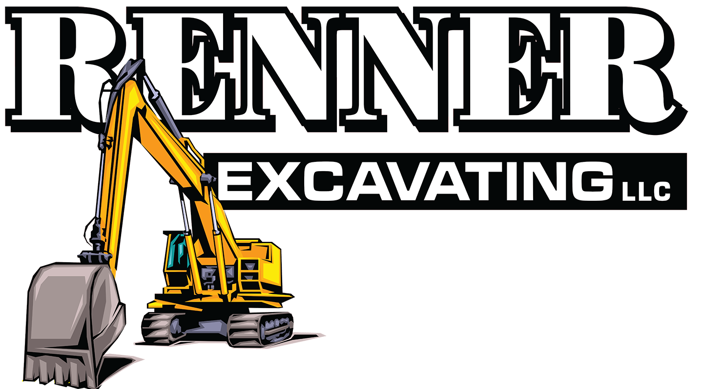 Renner Excavating LLC